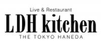 Live&Restaurant LDH kichen THE TOKYO HANEDA