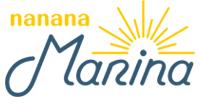 nanana Marina 由比ヶ浜海の家