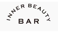 john masters organics TOKYO Inner Beauty Bar 表参道店