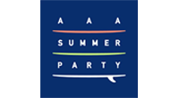 AAA SUMMER PARTY 由比ガ浜海の家