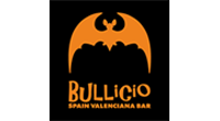 SPAIN VALENCIANA BAR BULLiCiO アーク森ビルディング店