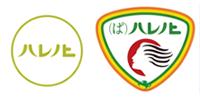 ハレノヒ  新宿ルミネエスト店/池袋パルコ店
