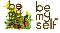 be my self 中目黒店(コンサルタント)