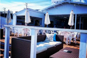 SABON Beach House 由比ヶ浜海の家の画像1