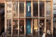 LE CAFÉ BLEU 渋谷店の画像1
