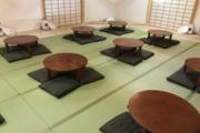 刀剣乱舞2.5Dカフェ ー平安神宮ーの画像1