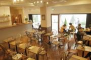 ジョージアコーヒーハウス ヨーロピアン 表参道店の画像1