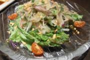 やさいや梅田食堂 大阪梅田店の画像1