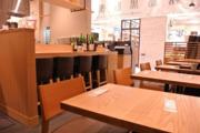 霧島黒豚倶楽部 グランツリー武蔵小杉店の画像1