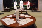 刀剣乱舞2.5Dカフェ 原宿店の画像1