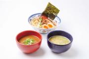 つけ麺や 武双 グランツリー武蔵小杉店の画像3
