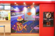 灯by台湾甜品研究所 大名古屋ビルヂング店の画像3