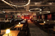 Live&Restaurant LDH kichen THE TOKYO HANEDAの画像3