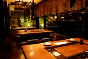 炉端 檜家 赤坂店の画像3