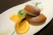 やさいや梅田食堂 大阪梅田店の画像3