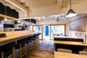 LE CAFÉ BLEU 渋谷店の画像3