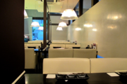 KOREAN YAKINIKU nemo 横浜店(コンサルタント)の画像1