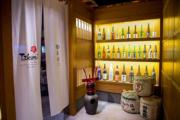 Takumi Tokyo シンガポール店(コンサルタント)の画像1