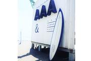 AAA SUMMER PARTY 由比ガ浜海の家の画像7