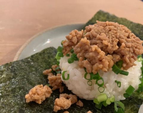 ONAKA PECOPECObyるるぶキッチンサムネイル
