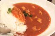 FAT BAR 五反田店の画像4