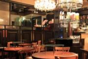 FAT GROOVE 骨董通り店の画像3