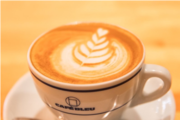 LE CAFÉ BLEU 渋谷店の画像2