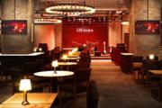 Live&Restaurant LDH kichen THE TOKYO HANEDAの画像2