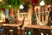 NeNe café 横浜中華街店(コンサルタント)の画像2