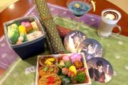 刀剣乱舞2.5Dカフェ 原宿店の画像2