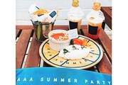 AAA SUMMER PARTY 由比ガ浜海の家の画像4